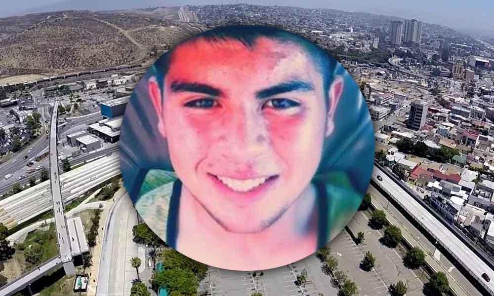 Darán 1 millón de dólares a familia de mexicano que murió tras detención en EU