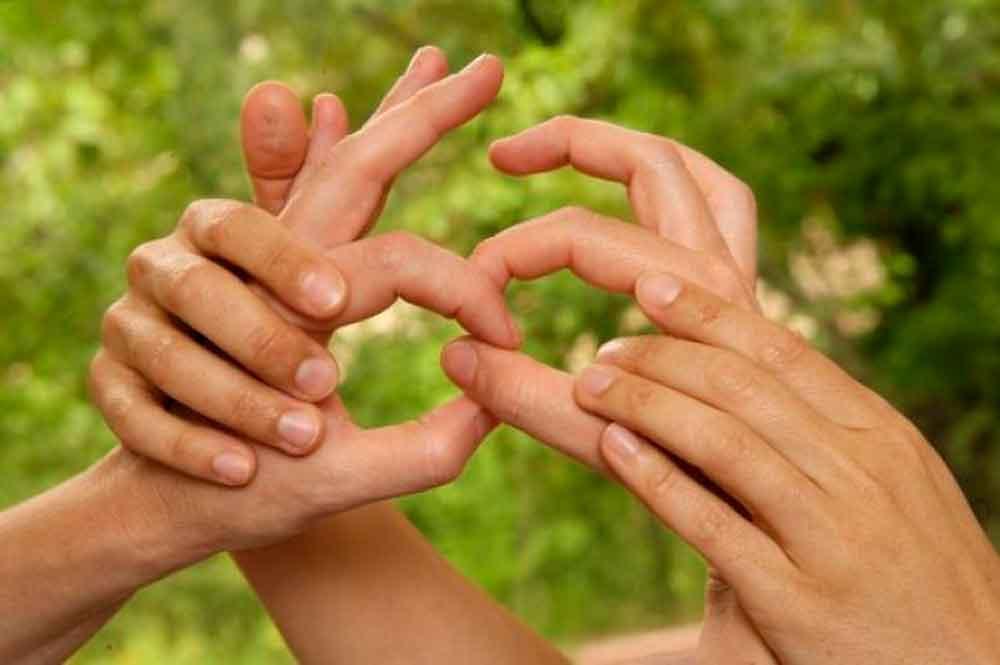 Promueve Gobierno de BC aprendizaje de lengua de señas mexicana