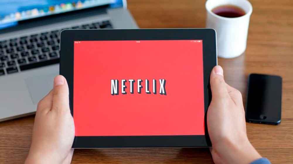 ¿Buscas chamba? Netflix ofrece trabajo al talento mexicano