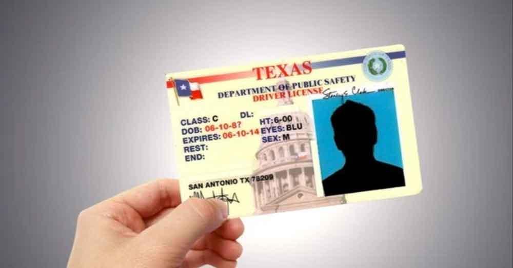 Inmigrantes indocumentados tendrán identificación en Texas