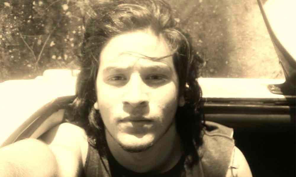 Fallece estudiante de UABC Tecate