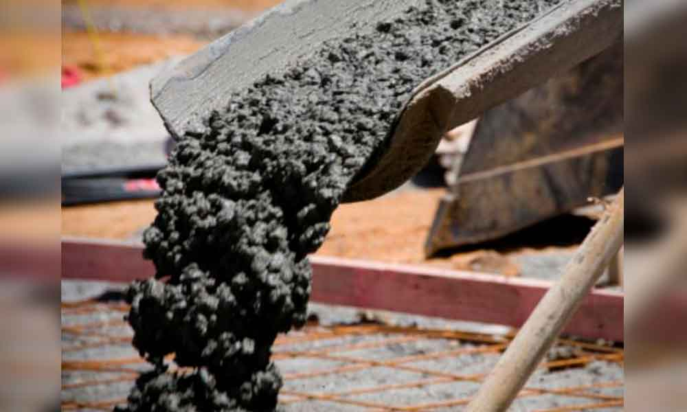 Mexicanos crean cemento altamente resistente con nanotecnología