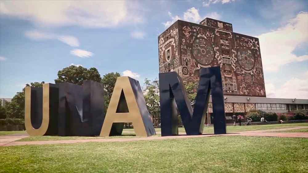 Traducción y Lingüística, nuevas licenciaturas de la UNAM