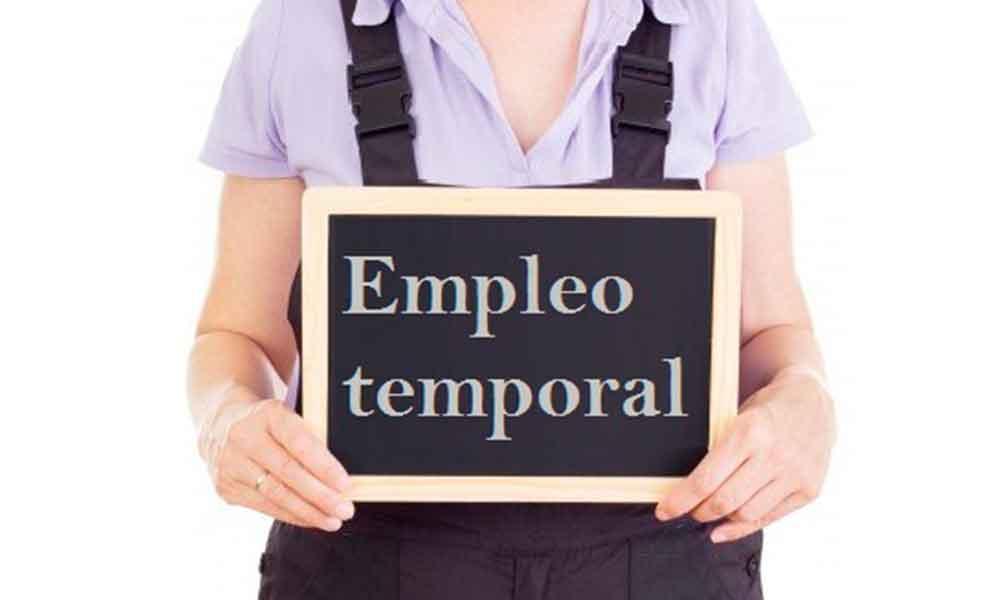 "Invitan a  jóvenes a participar en convocatoria ""Empleo Temporal 2017"""