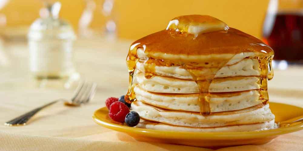 """IHOP dará """"pancakes"""" gratis en San Diego"""