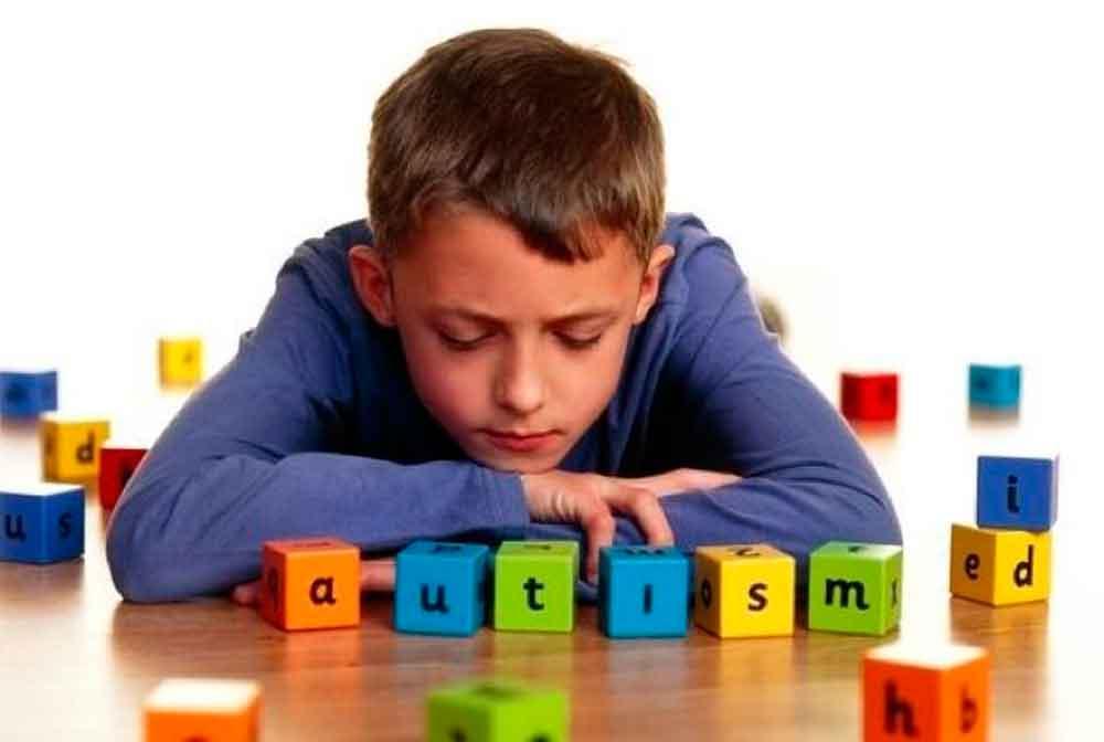 Busca DIF Tecate hacer conciencia sobre el Autismo y el Síndrome de Down
