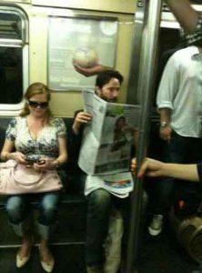 veraz,-informa,-tecate,-metro