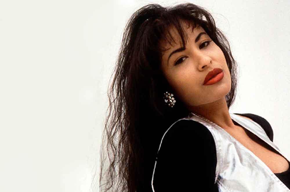 El día que murió Selena: así fueron las últimas horas de la 'Reina del Tex-Mex'