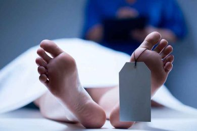 veraz,-morgue,-madre,-muerta