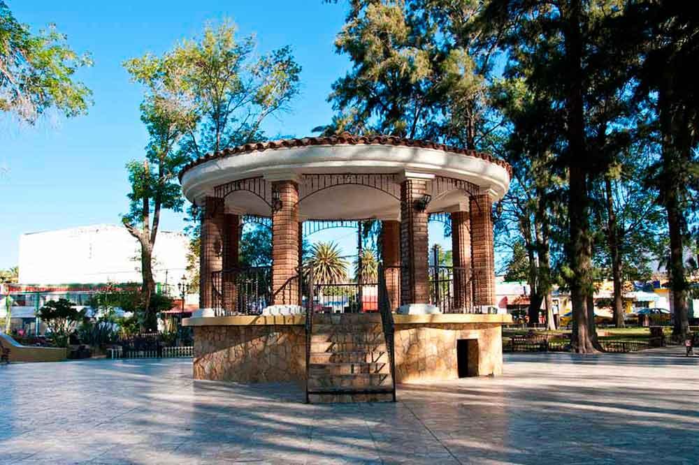 Gobierno Municipal celebrará 63 aniversario de la Instalación Legal del Ayuntamiento de Tecate