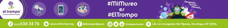 El Trompo Tijuana