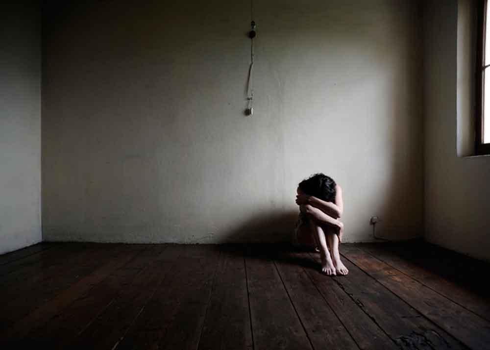 Llama IMSS a poner atención a síntomas de depresión
