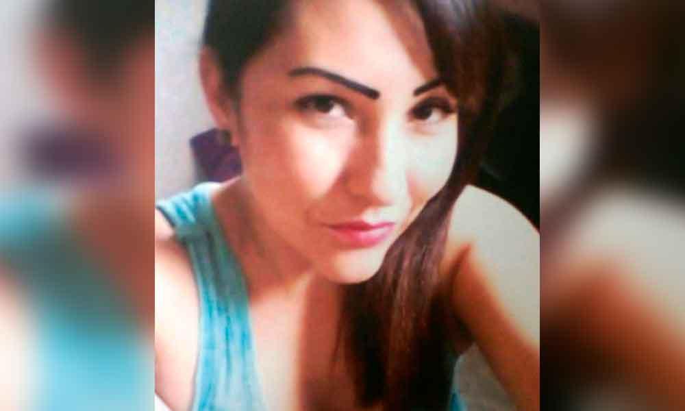 Urge localizar a Yadira, desaparecida en Tijuana
