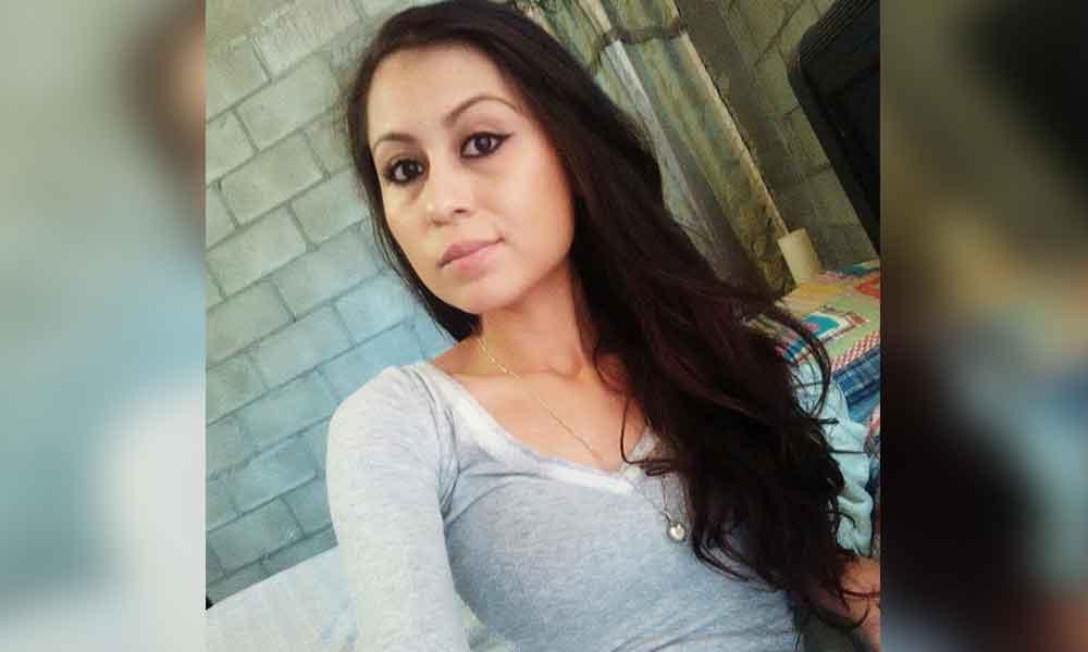Urgen donadores de sangre para Elsa Medina