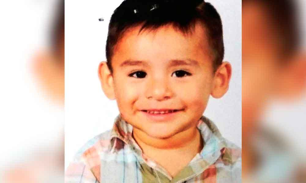 Madre e hijo se encuentran desaparecidos en Tijuana