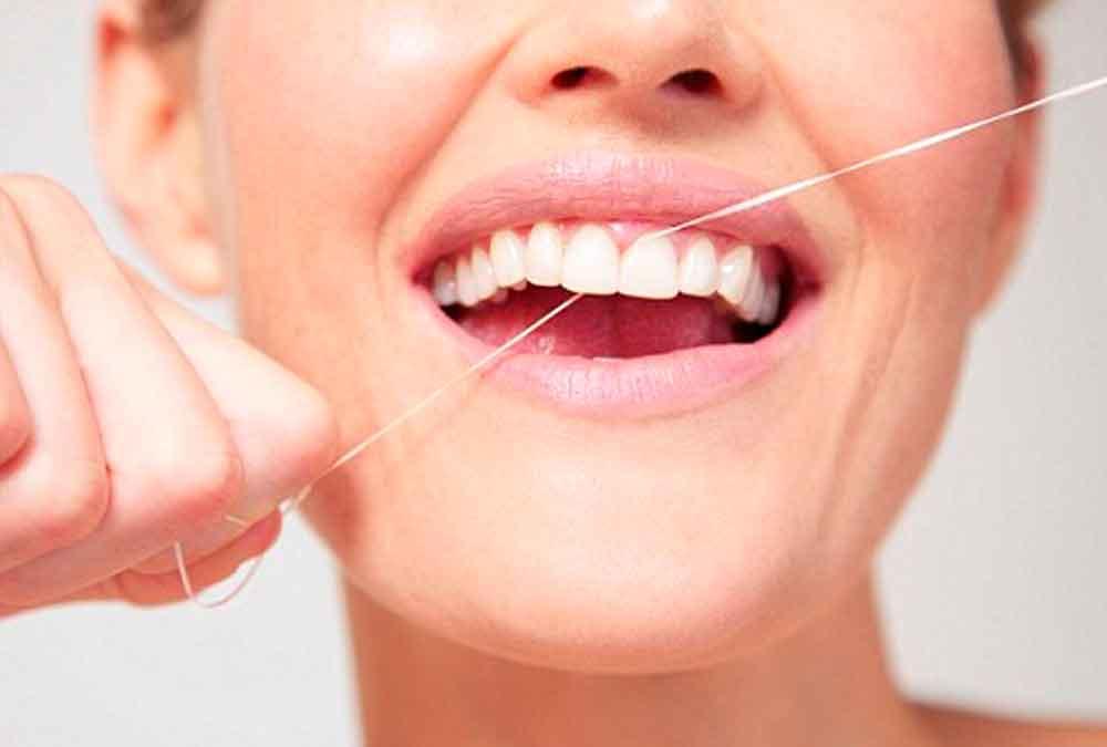 Importante evitar enfermedades de las encías: IMSS