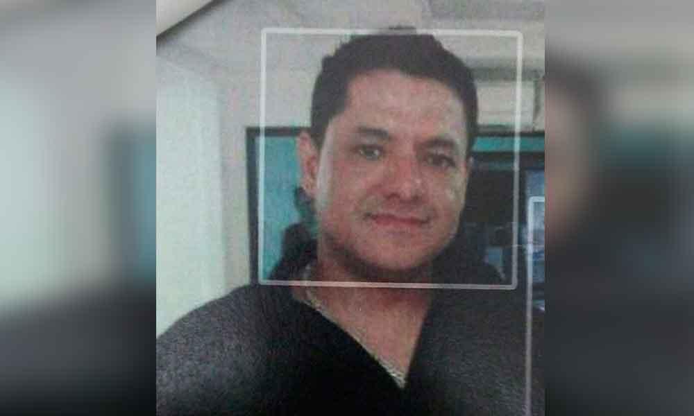 Piden apoyo para localizar a hombre desaparecido en Tijuana