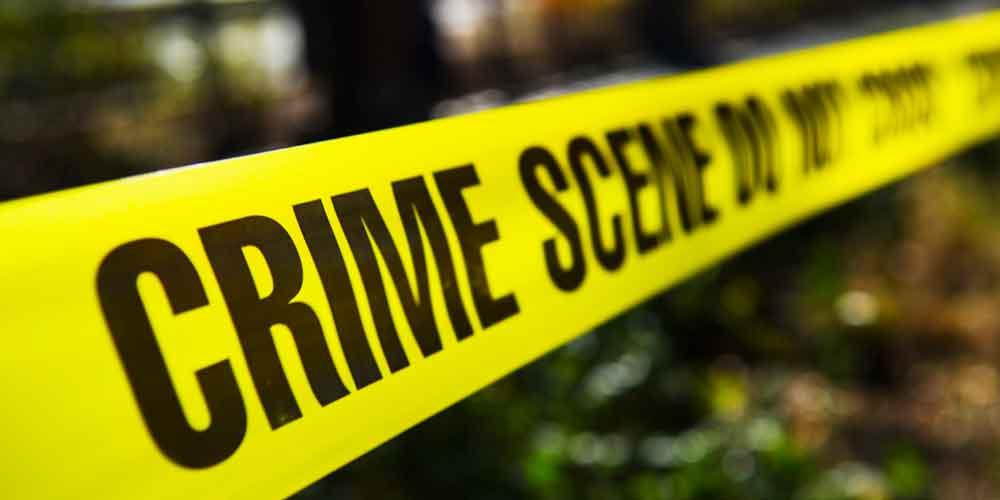 Asesinan a un joven y hieren a otro en San Diego