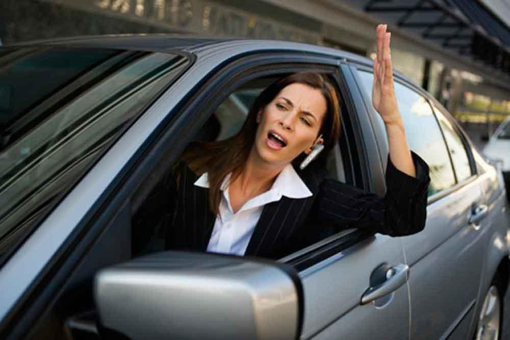 El tiempo que tardas en llegar al trabajo. ¿debería contar laboralmente?