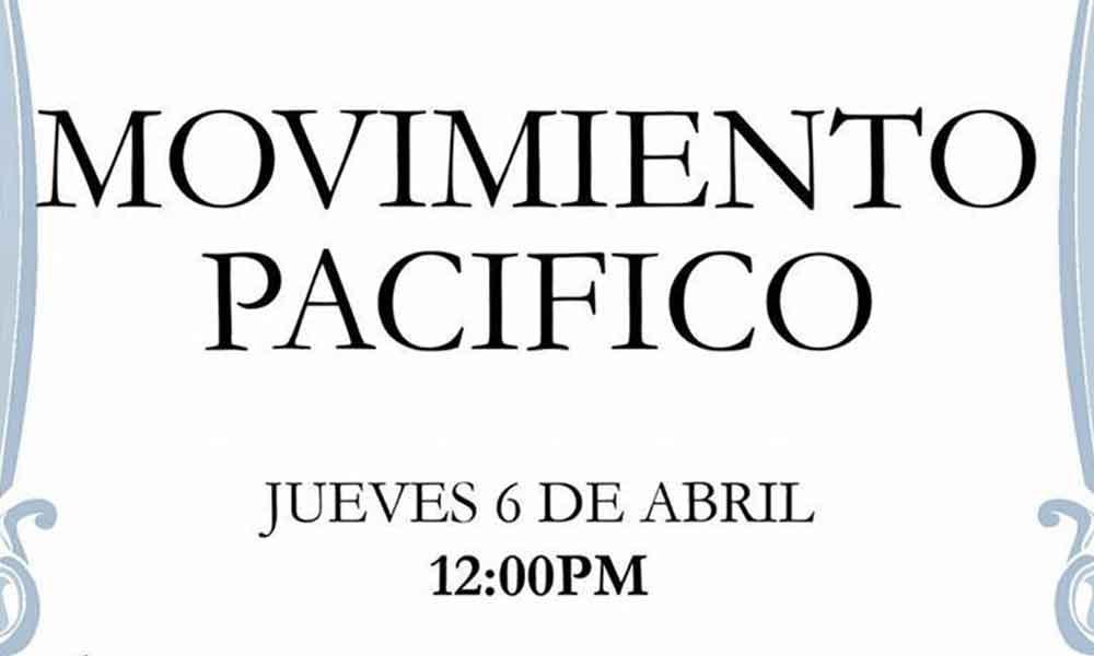 Realizarán estudiantes movimiento pacífico contra transporte público de Tijuana