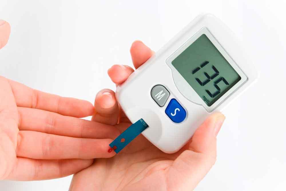 Necesario prevenir secuelas graves de la diabetes: IMSS