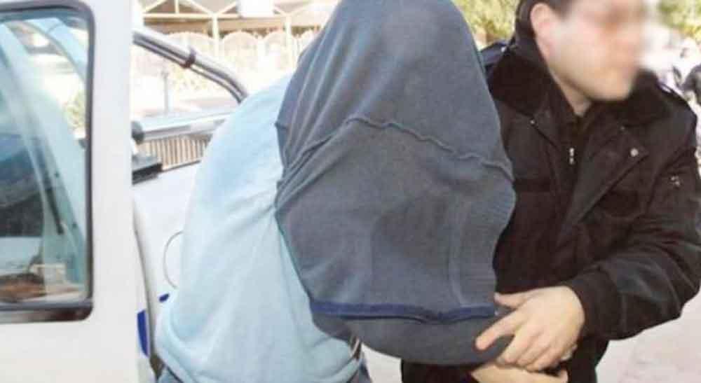 Encuentran a campesina abusada por su padre por 20 años