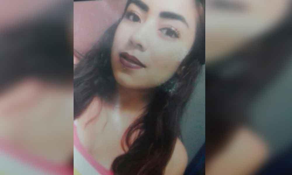 Adolescente de 15 años se encuentra desaparecida en Tijuana