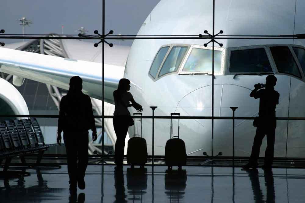 Ya podrás exigir indemnización por vuelos atrasados en México