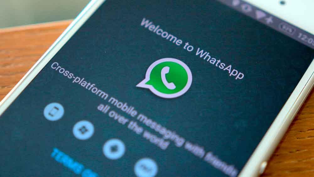 La nueva función de WhatsApp que jamás activarás para no arruinarte la vida