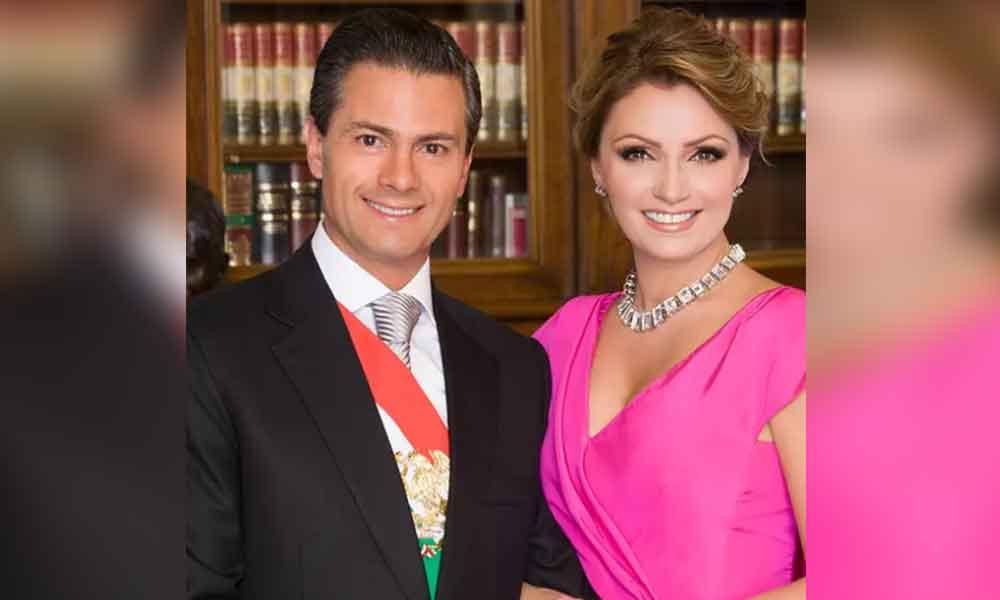Plaza Cívica en Tijuana llevará el nombre de la Primera Dama de México