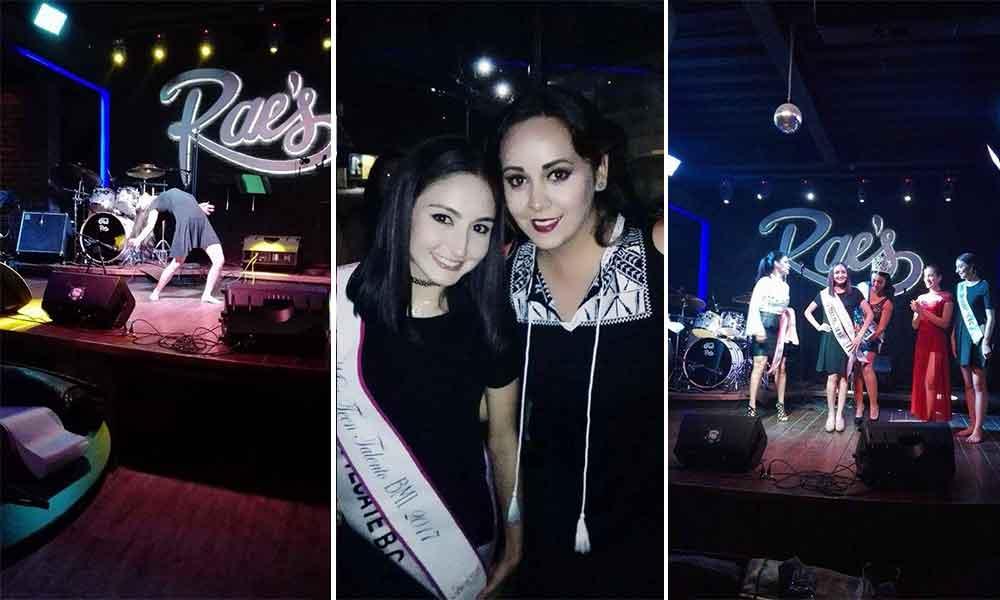 Gana primer lugar la joven Frida Arredondo en show de talento de BMI Nacional 2017