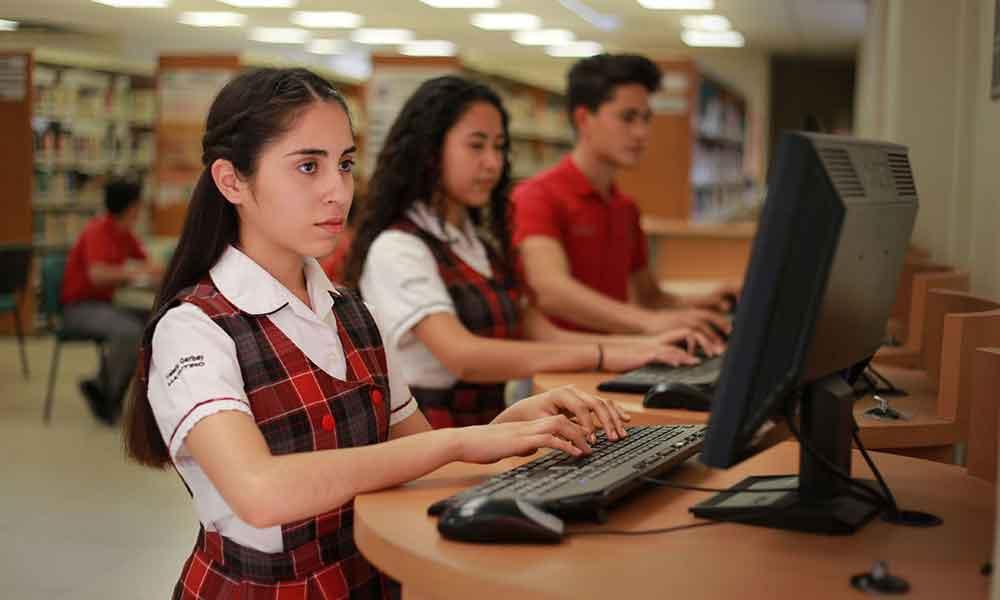 A partir de hoy preparatorias en Baja California recibirán documentación de aspirantes
