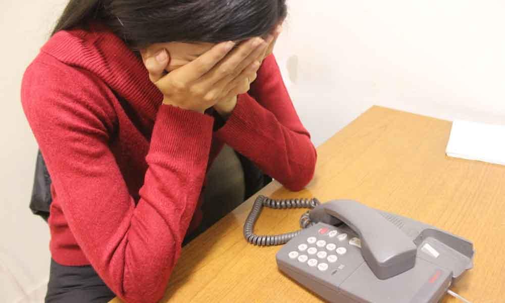 Estas son las ladas con mayores denuncias por fraude telefónico; Las más recurrentes son 333 y 314