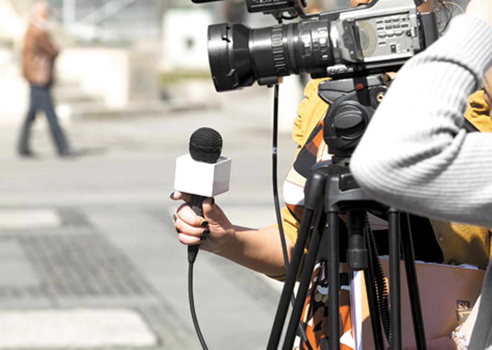 Periodistas deben ser protegidos: Diputados Arregui