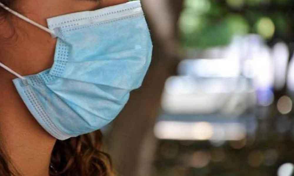 Tuberculosis en Tecate, entre 50 a 60 casos por año; El índice es alto