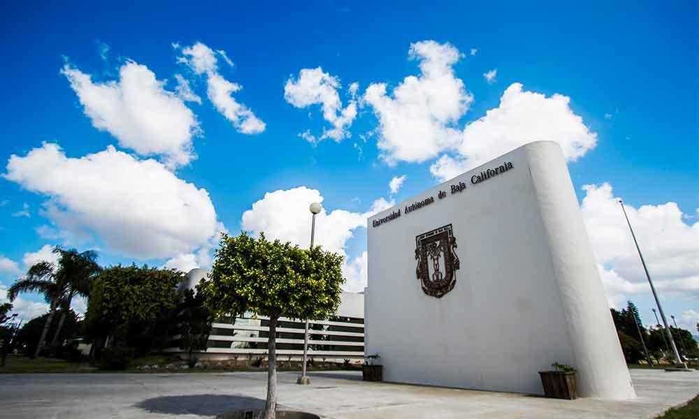 Alumnos de UABC tendrán dos meses de vacaciones; Regresan el 04 de agosto