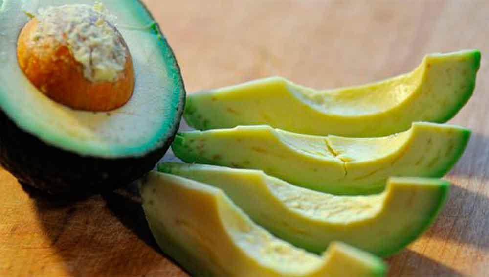 Esta es una mala noticia para los que les gusta el guacamole