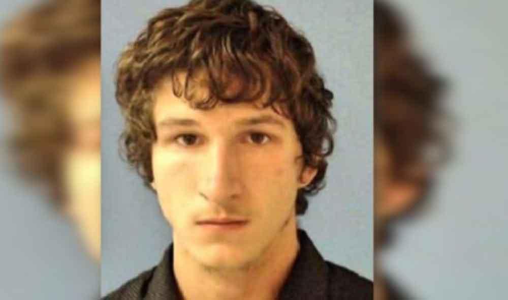 Por drogar y violar a su hermana, jovencito es sentenciado a 240 día de prisión
