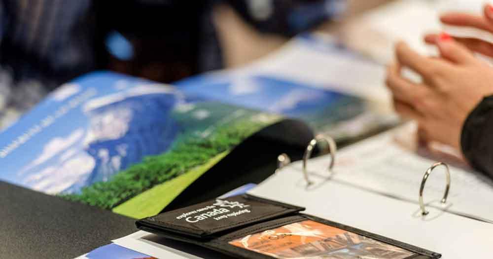 Exhortan a utilizar servicios de agencias de viajes certificadas
