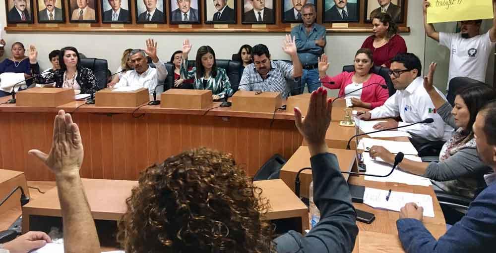 Autorizan beneficio fiscal a artesanos de Tecate para fortalecer   imagen de Pueblo Mágico
