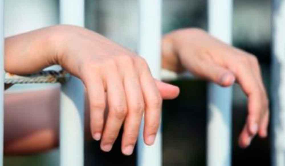 Aprueban prisión preventiva para menores de 14 años
