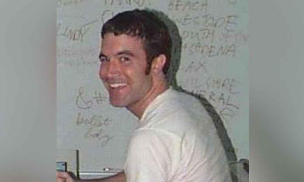 ¿Qué paso con Tom, nuestro primer amigo en MySpace?