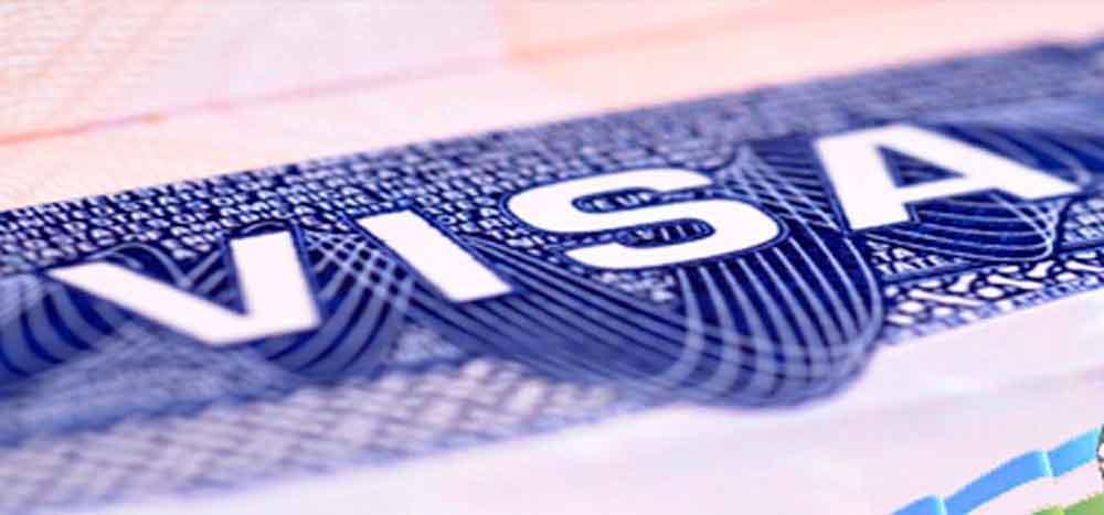 Aprobado el 75% de las visas solicitadas en BC