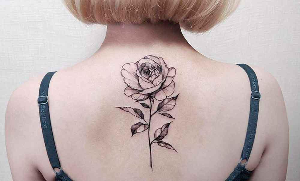 Legisladores del PAN proponen sanciones por tatuajes