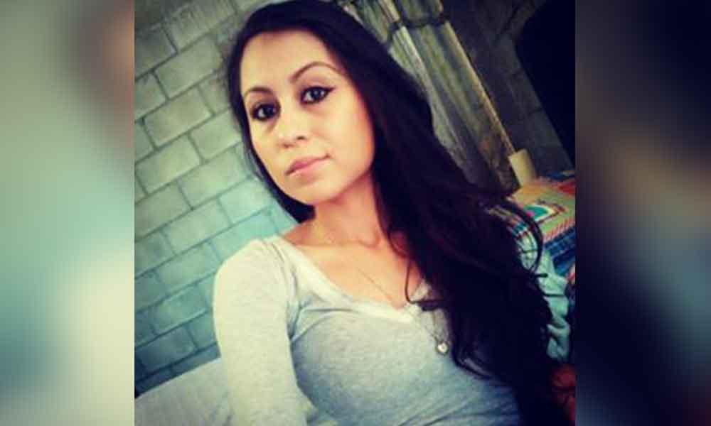 Urgen donadores para salvar la vida de Elsa Medina