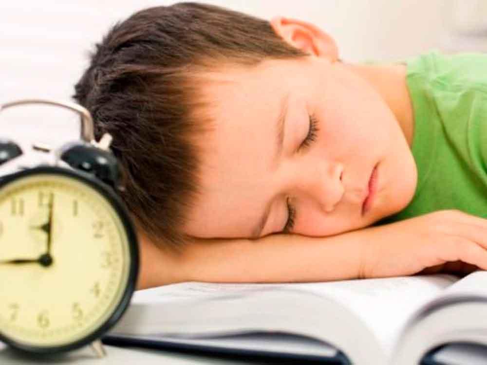 Anemia registra mayor prevalencia en niños: IMSS