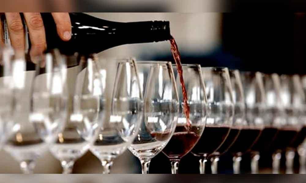 Invita UABC al XXV Concurso Internacional de Vino