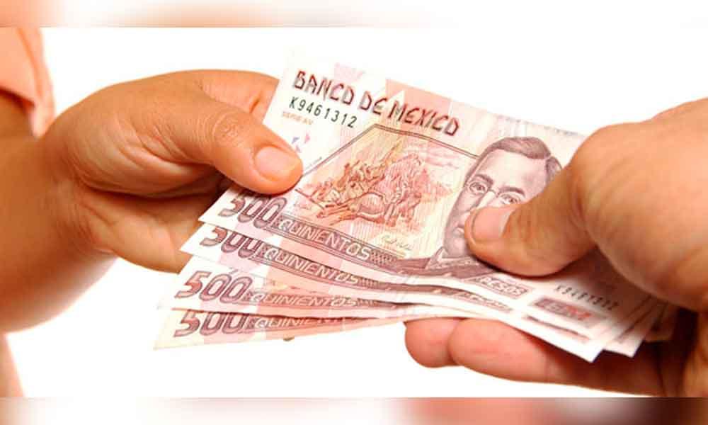 Entérate: empresas deben pagar utilidades a más tardar el 30 de mayo