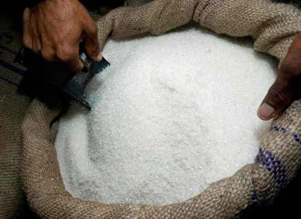 México bloqueará acceso de azúcar,si EU cambia los acuerdos a su favor