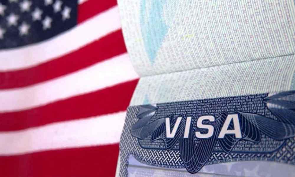 ¡Es oficial! Podrán revisar tus redes sociales si quieres obtener visa de EU